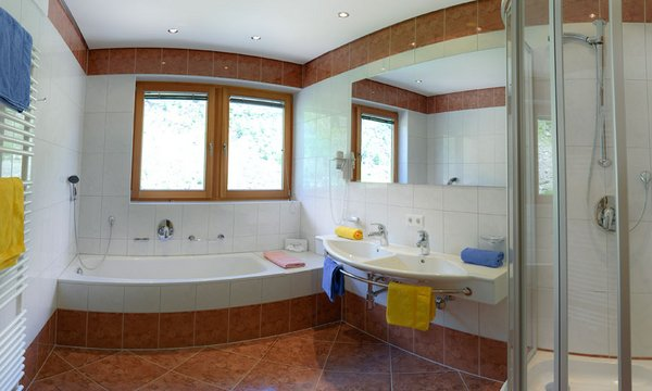 Bathroom Schalfkogel